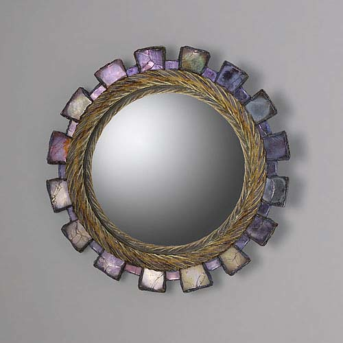 1000 images about metal on pinterest bracelets disc for Miroir line vautrin